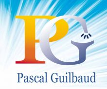 pascal_guilbaud